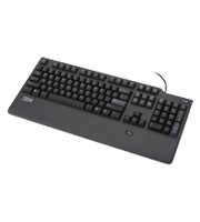 accessory-fingerprint-keyboard-73P4730