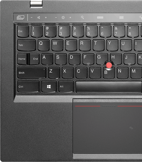 لپ تاپ لنوو THINKPAD X1 CARBON I7 استوک